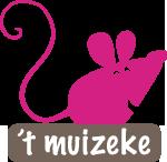 Doopsuiker 't Muizeke