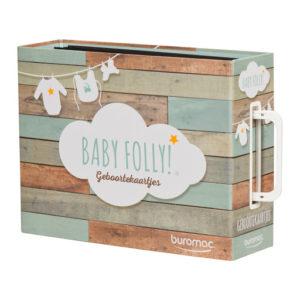 Baby Folly 2
